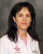 Dr. Iordanca D Anica
