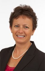 Dr. Aga J Lewelt
