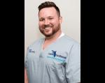 Dr. Bryan Thomas