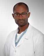 Dr. Daniel T Saint-Elie