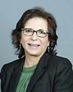 Dr. Geeta Narula