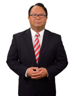 Dr. Jason T Atienza