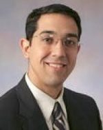 Dr. Javier A Placer