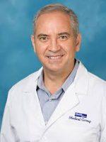 Dr. Luiz M Massa