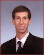 Dr. Marc R Gerber