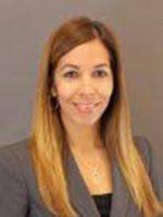 Dr. Maria A Ocasio-Silva