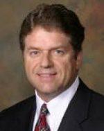 Dr. Matthew Imfeld