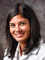 Dr. Monika Y Patel