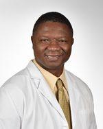 Dr. Nnamdi C Nwaogwugwu