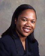 Dr. Paulette A Smart-Mackey