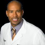 Dr. David A Doward