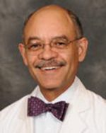 Dr. David Portee