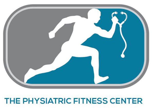 Physiatric Fitness Center Orlando Florida | Rehab and Physical Therapy